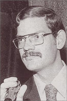 AST Sgt. Glenn Flothe