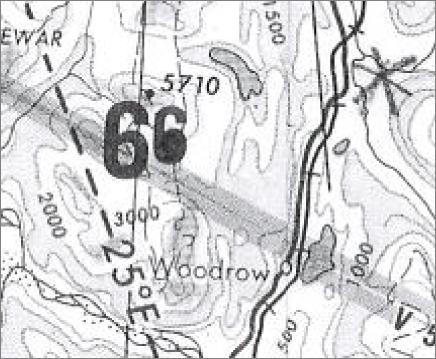 Seward: Woodrow