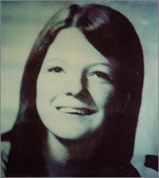 Seward: Mary Thill